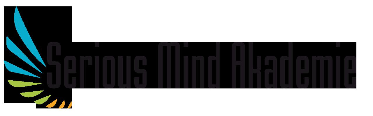 Serious-Mind-Akademie-1280-400-durchsichtig